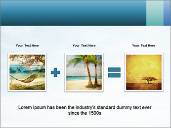 0000074632 PowerPoint Template - Slide 22