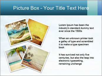 0000074632 PowerPoint Template - Slide 23