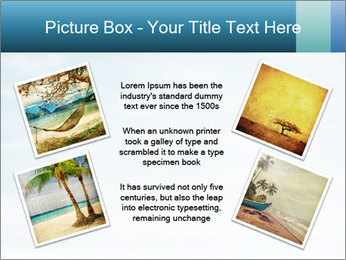 0000074632 PowerPoint Template - Slide 24