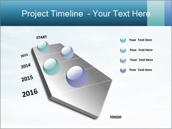 0000074632 PowerPoint Template - Slide 26
