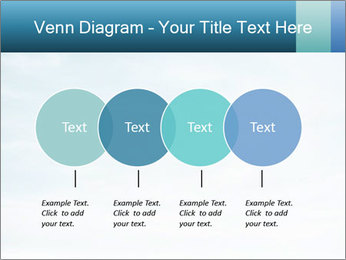 0000074632 PowerPoint Template - Slide 32