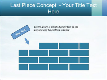 0000074632 PowerPoint Template - Slide 46