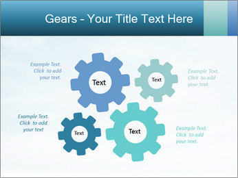 0000074632 PowerPoint Template - Slide 47