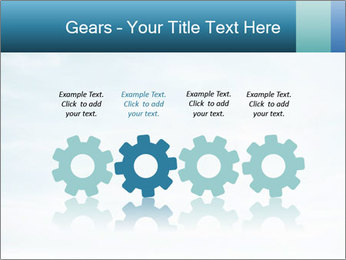 0000074632 PowerPoint Template - Slide 48