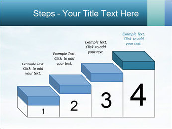 0000074632 PowerPoint Template - Slide 64