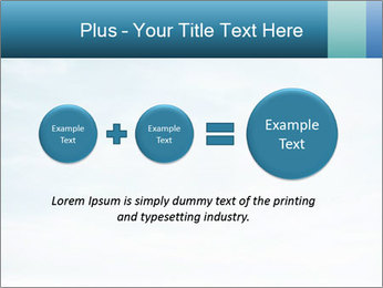 0000074632 PowerPoint Template - Slide 75
