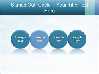 0000074632 PowerPoint Template - Slide 76