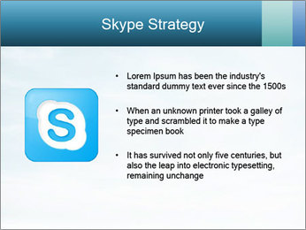 0000074632 PowerPoint Template - Slide 8