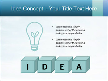 0000074632 PowerPoint Template - Slide 80