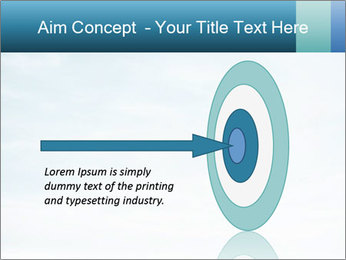 0000074632 PowerPoint Template - Slide 83