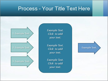 0000074632 PowerPoint Template - Slide 85