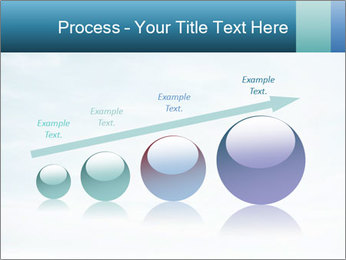 0000074632 PowerPoint Template - Slide 87