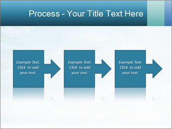 0000074632 PowerPoint Template - Slide 88