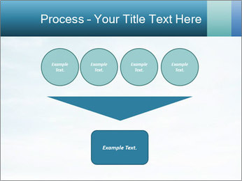 0000074632 PowerPoint Template - Slide 93