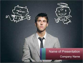 0000074633 PowerPoint Template