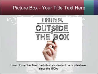 0000074633 PowerPoint Template - Slide 15