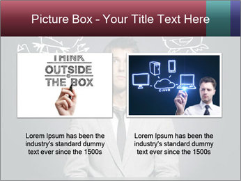 0000074633 PowerPoint Template - Slide 18