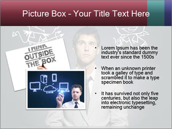 0000074633 PowerPoint Template - Slide 20