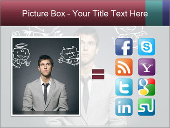 0000074633 PowerPoint Template - Slide 21