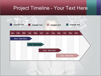 0000074633 PowerPoint Template - Slide 25