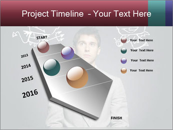 0000074633 PowerPoint Template - Slide 26