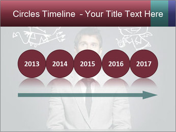 0000074633 PowerPoint Template - Slide 29