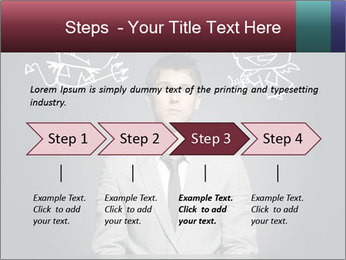 0000074633 PowerPoint Template - Slide 4