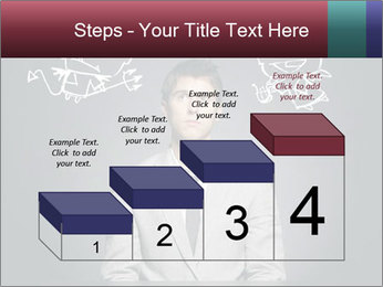0000074633 PowerPoint Template - Slide 64