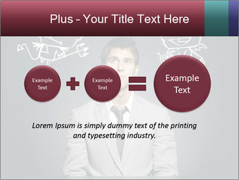 0000074633 PowerPoint Template - Slide 75