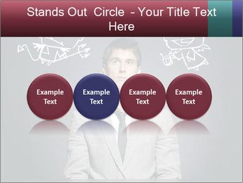 0000074633 PowerPoint Template - Slide 76