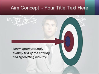 0000074633 PowerPoint Template - Slide 83