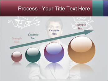 0000074633 PowerPoint Template - Slide 87