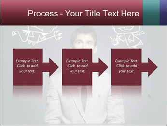 0000074633 PowerPoint Template - Slide 88