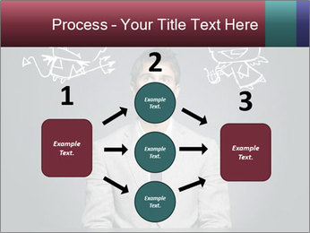 0000074633 PowerPoint Template - Slide 92
