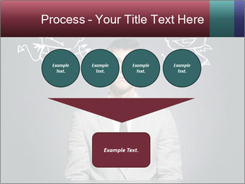 0000074633 PowerPoint Template - Slide 93