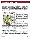 0000074633 Word Templates - Page 8