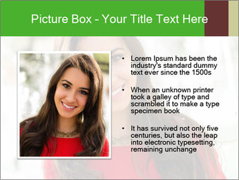 0000074634 PowerPoint Template - Slide 13