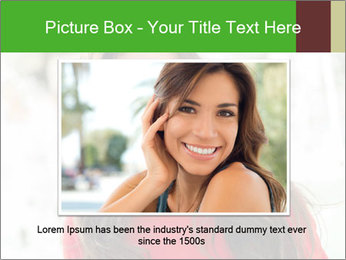 0000074634 PowerPoint Template - Slide 15