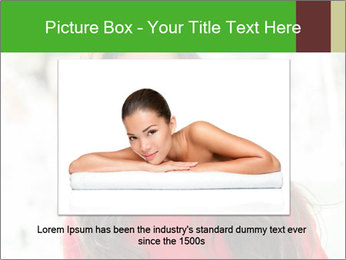 0000074634 PowerPoint Template - Slide 16