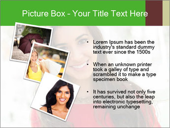 0000074634 PowerPoint Template - Slide 17