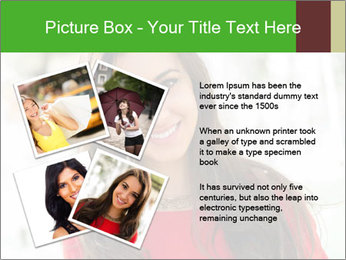 0000074634 PowerPoint Template - Slide 23