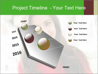 0000074634 PowerPoint Template - Slide 26