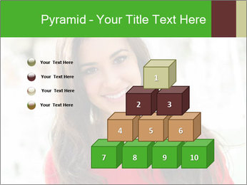 0000074634 PowerPoint Template - Slide 31