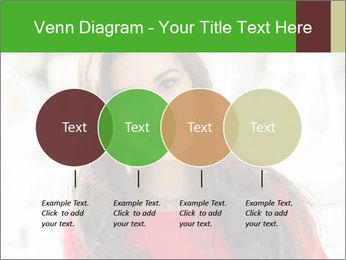 0000074634 PowerPoint Template - Slide 32