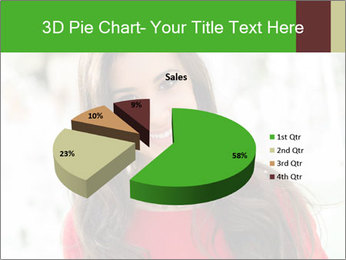 0000074634 PowerPoint Template - Slide 35