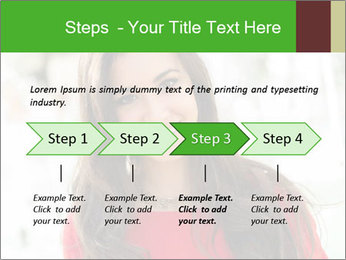 0000074634 PowerPoint Template - Slide 4