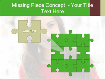 0000074634 PowerPoint Template - Slide 45