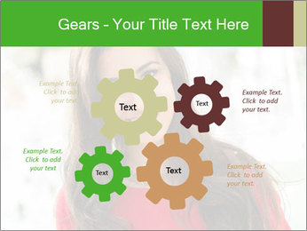 0000074634 PowerPoint Template - Slide 47