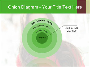 0000074634 PowerPoint Template - Slide 61