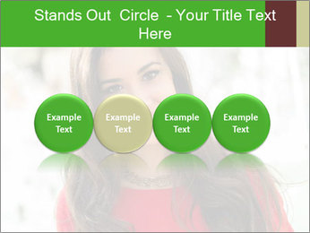 0000074634 PowerPoint Template - Slide 76
